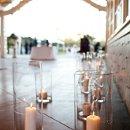 130x130 sq 1296159706690 weddingwire9912