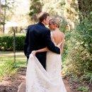 130x130 sq 1296159734393 weddingwire9572