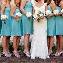 130x130 sq 1296159738721 weddingwire9644
