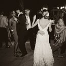 130x130 sq 1296159759596 weddingwire0221