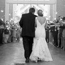 130x130 sq 1296159763112 weddingwire0977