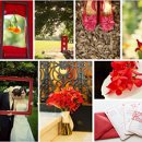 130x130 sq 1297115640296 inspirationboardsredsummerweddings