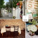 130x130 sq 1305561717374 shabbychicgardenweddings