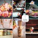 130x130 sq 1305561724483 boldcoloredshabbychicweddings