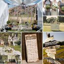 130x130 sq 1305561735640 shabbychicoutdoorweddings