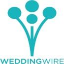 130x130 sq 1403271671710 weddingwire logo stackedweb smaller