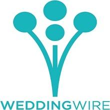220x220 1403271671710 weddingwire logo stackedweb smaller
