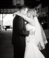 220x220 1463425734 300836b4f24f58bb 1288111399097 mountaintopweddingscallielevitop