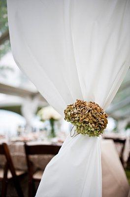 Oklahoma Mountain Top Wedding Wedding Real Weddings