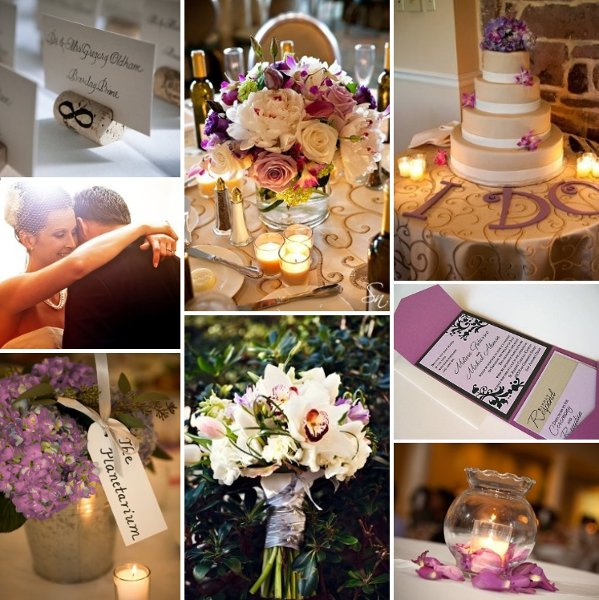 <b>Bride+Groom, Cake, Centerpiece, & Placecards:</b> Sofia Negron Photography <br> <b>Favor:</b> Leila Marie Events <br> <b>Bouquet:</b> The BIG Event <br> <b>Invitations:</b> Renaissance Writings <br> <b>Candle:</b> Keepsakes Florist