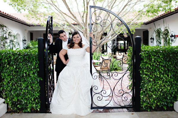 photo 10 of WeddingWire