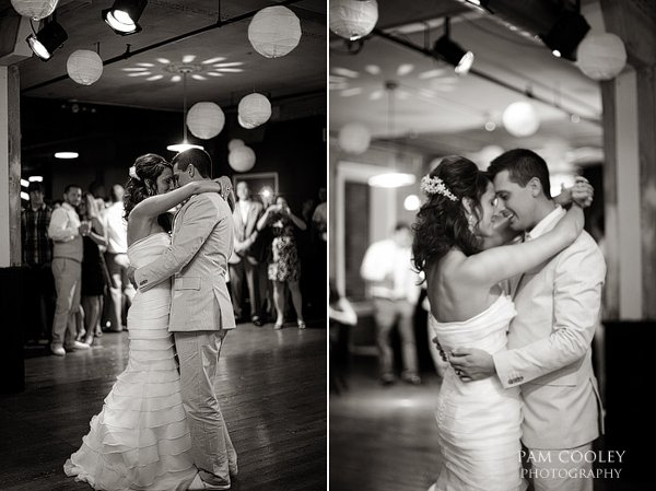 photo 20 of WeddingWire