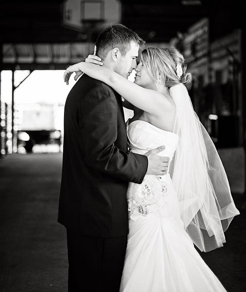 photo 54 of WeddingWire