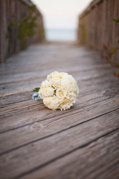 photo 73 of WeddingWire