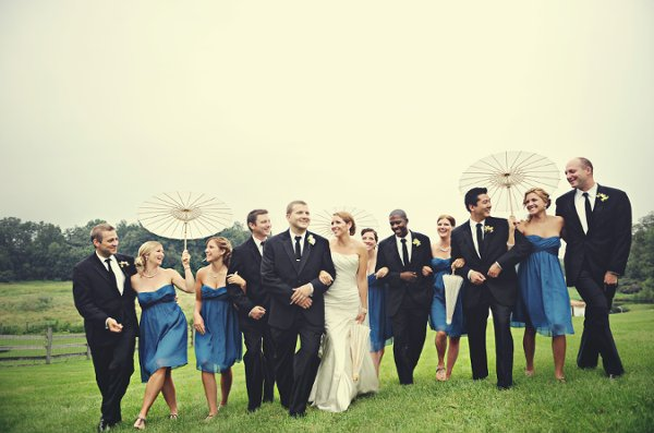 photo 96 of WeddingWire