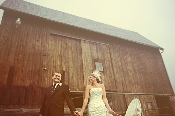 photo 90 of WeddingWire