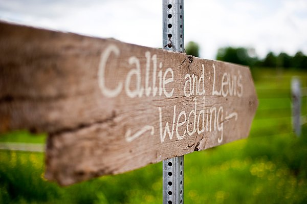 photo 37 of WeddingWire