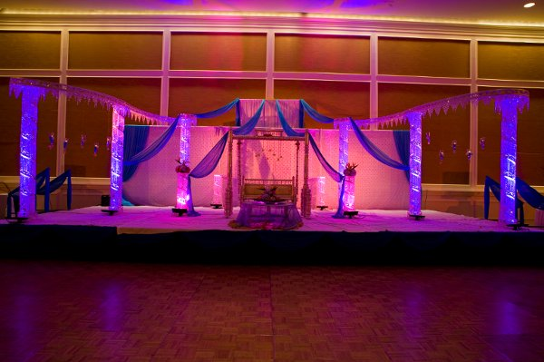 photo 38 of Event EQ, LLC