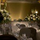 130x130 sq 1231193642232 wedding 3200