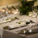 130x130 sq 1231193642389 wedding head table 3247