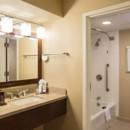 130x130 sq 1422653063059 bathroom7735
