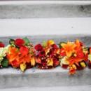 130x130 sq 1376496252967 flowers