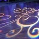 130x130 sq 1376496292509 dance floor