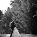 130x130 sq 1376496330578 bride and groom