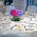 130x130 sq 1376502792499 table decor