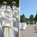 130x130 sq 1376502869295 hccc ceremony 2