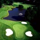 130x130 sq 1376502981512 golf course 2