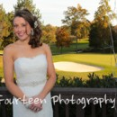 130x130_sq_1387572962968-two-fourteen-photography-bride-with-golf-course-in
