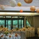 130x130 sq 1423700859299 hccc ballroom 2