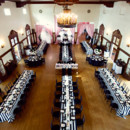 130x130 sq 1379687127524 black and white wedding