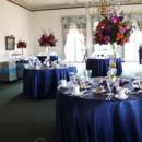 130x130 sq 1379687163280 fountain room 1
