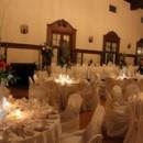 130x130 sq 1379687246549 wedding shot