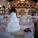 130x130 sq 1379687310232 ballroom holiday w cake