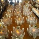 130x130 sq 1379687311452 ballroom overhead with candles