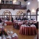 130x130 sq 1379687312506 ballroom with mauve linen