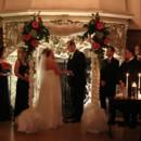 130x130 sq 1379687354871 bonten ceremony fire place