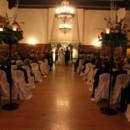 130x130 sq 1379687381181 bonten ceremony full shot