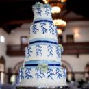 130x130 sq 1379687384311 cake blue