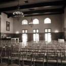 130x130 sq 1379687392096 ceremony with chivaris
