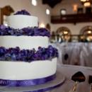 130x130 sq 1379687398086 wedding cake