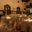 130x130 sq 1379687400721 wedding room