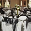 130x130 sq 1379687416488 reception details fountain room