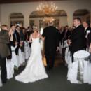 130x130 sq 1379687477195 bride and dad   cremony