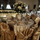 130x130 sq 1379687500621 gold decor from ball