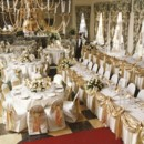 130x130 sq 1379687533272 officers ball gold