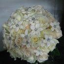 130x130 sq 1318622492914 flflowers077